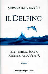 Il delfino di Sergio Bambarén