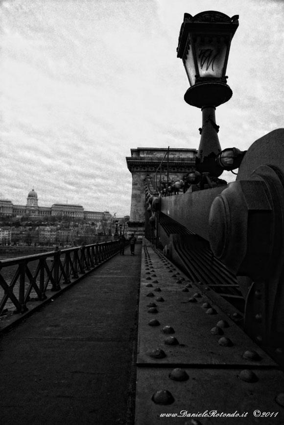 Ponte-Delle-Catene-budapest