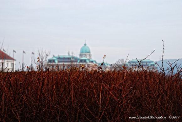 palazzo-reale-budapest