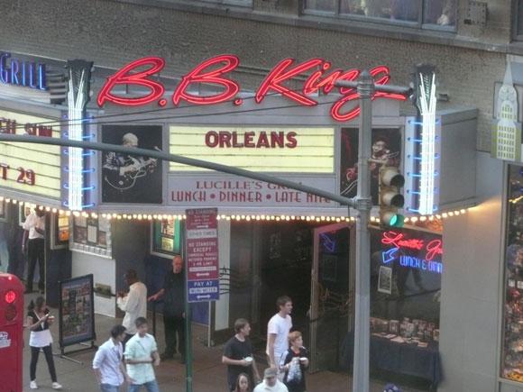 bb-king-new-york