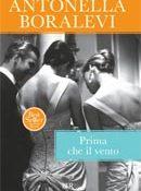 Recensione di seta di alessandro baricco - Il centenario che salto dalla finestra e scomparve libro pdf ...