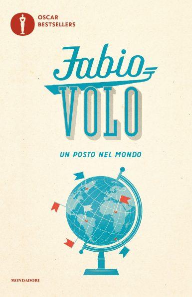 Fabio Volo Un Posto Nel Mondo