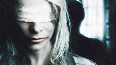 con gli occhi dell assassino film