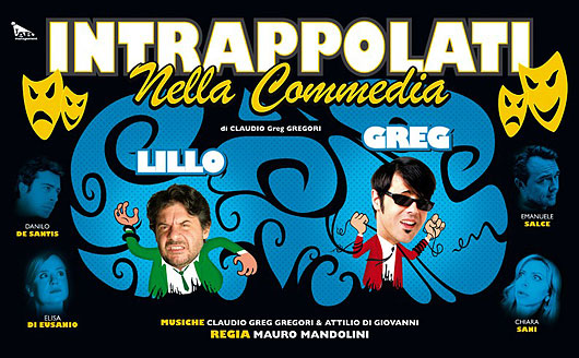 lillo-e-greg-intrappolati-nella-commedia