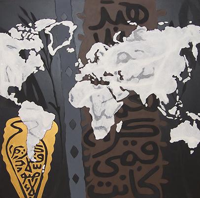 Fathi-Hassan-Mappa-del-tempo