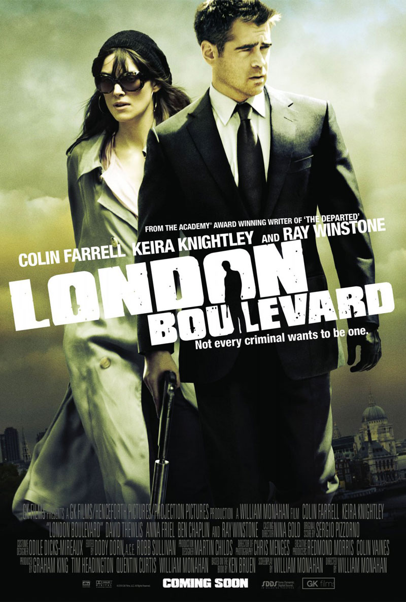 london-boulevard-movie-poster