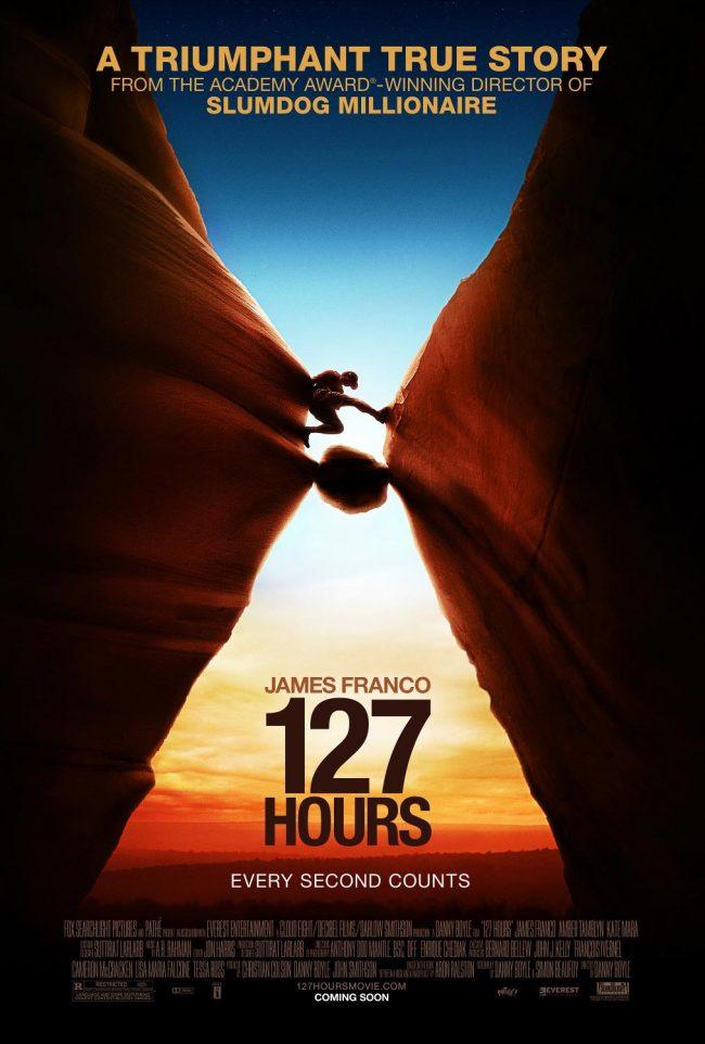 127-ore-locandina