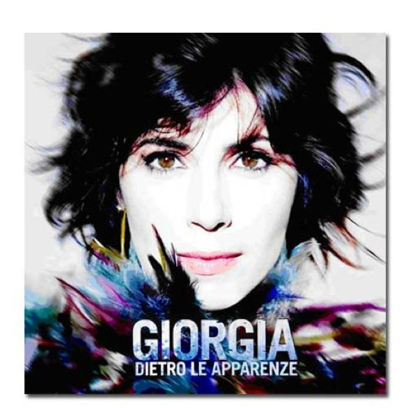 Il-ritorno-di-Giorgia-con-Dietro-le-apparenze