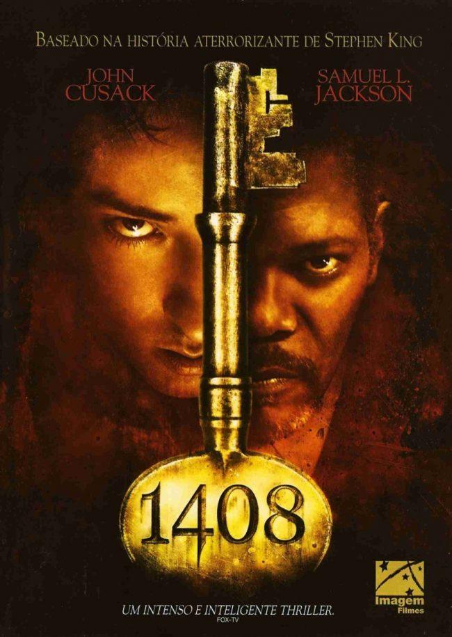 1408-locandina