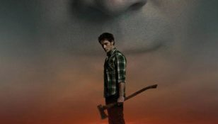 "Recensione Film ""Fright Night"""