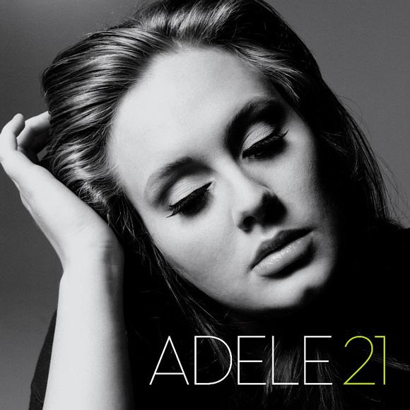 adele-21-album