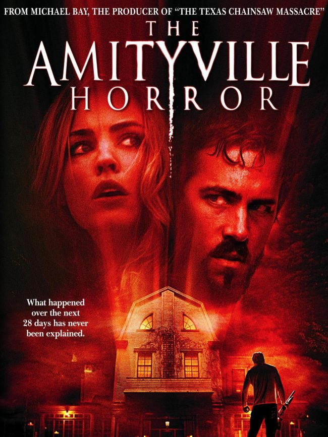 the-amityville-horror-locandina
