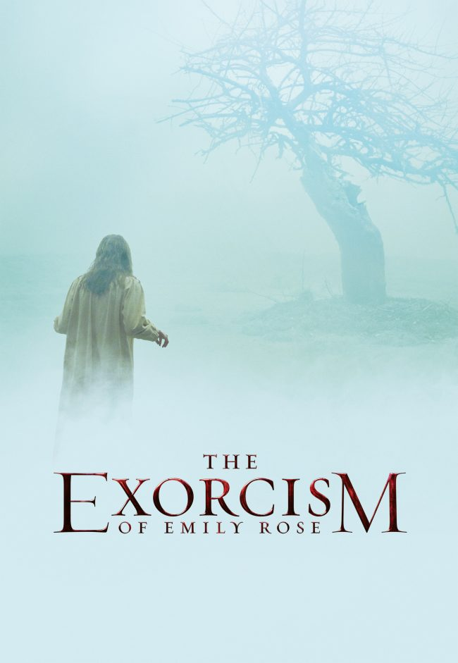 the-exorcism-of-emily-rose-locandina