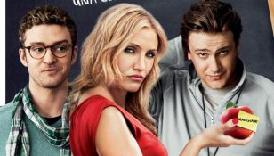 Bad Teacher una cattiva maestra