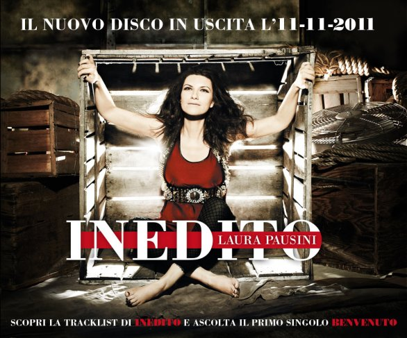Laura_pausini_inedito_cd_cover