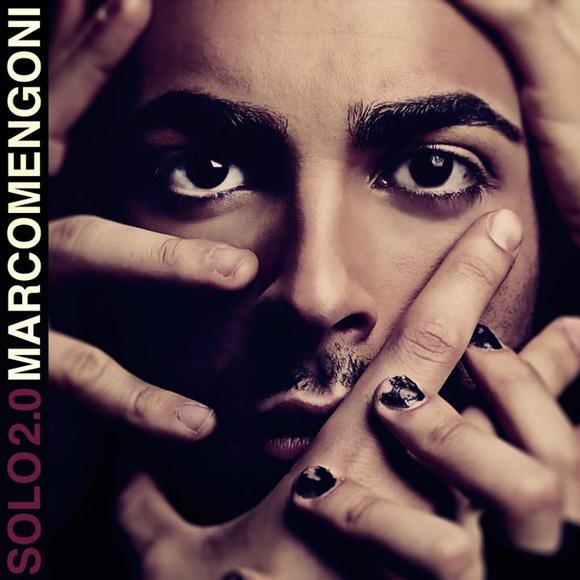 Marco-Mengoni-copertina-Solo-2.0