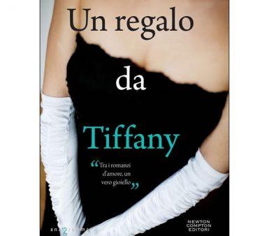 UN-REGALO-DA-TIFFANY