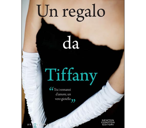 UN-REGALO-DA-TIFFANY