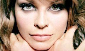 Alessandra Amoroso oggi il singolo e vero che vuoi restare
