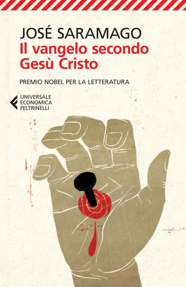 il-vangelo-secondo-gesu-cristo-copertina
