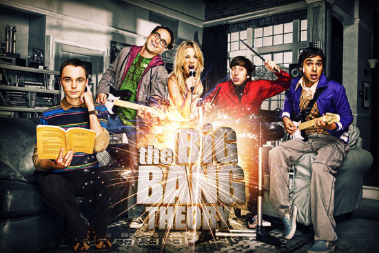 The-Big-Bang-Theory-recensione