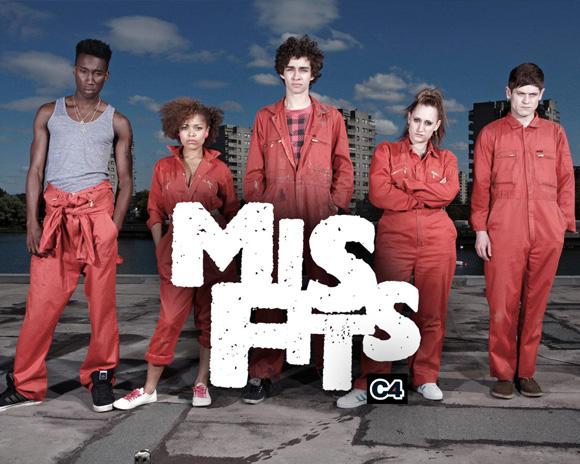 misfits5