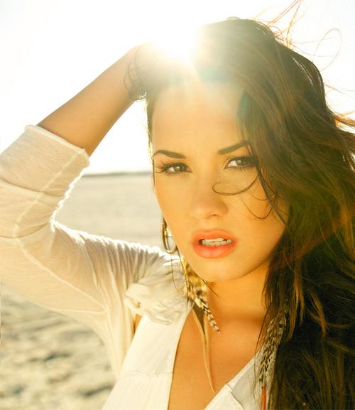 Demi-Lovato-tour