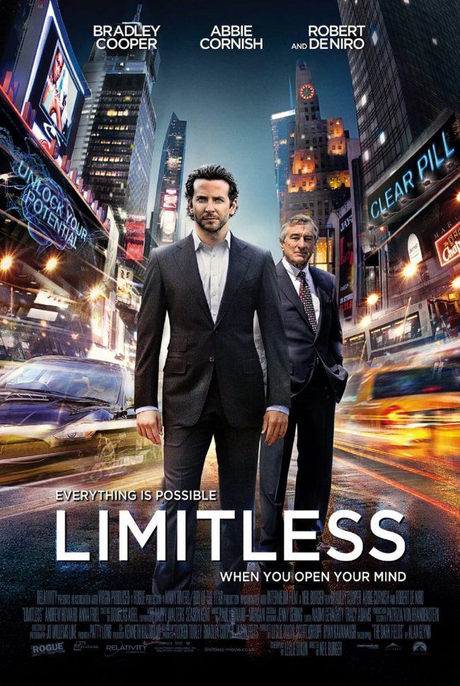 limitless-locandina