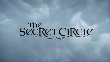 The Secret Circle Serie Tv