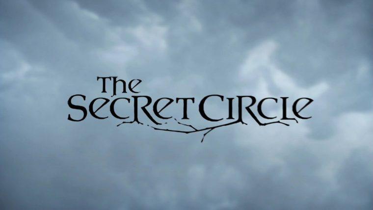 The Secret Circle Serie Tv