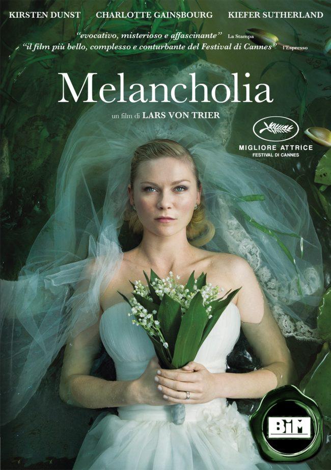 melancholia-locandina