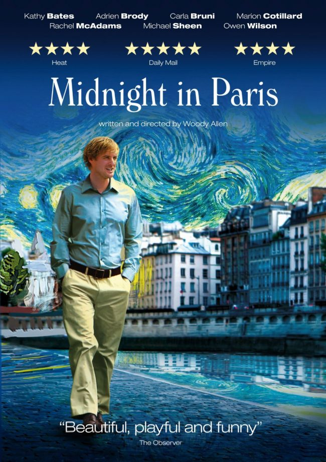 midnight-in-paris-locandina