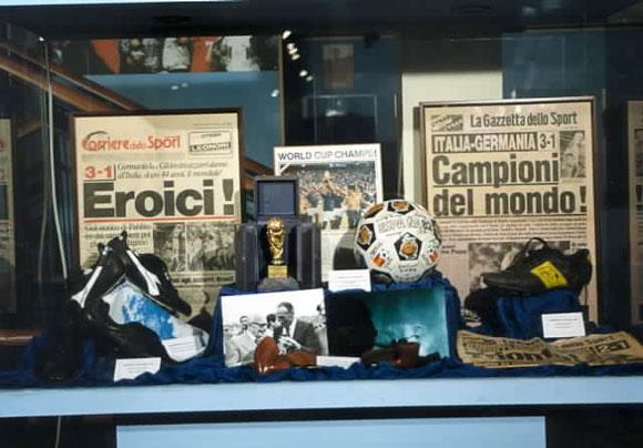 museo-del-calcio-campioni-del-mondo