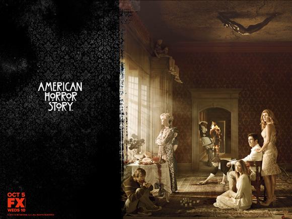 serie-tv-american-Horror-Story