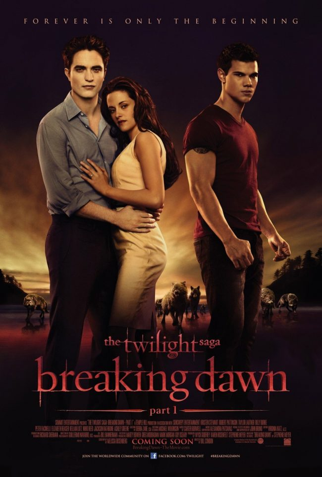 breaking-dawn-parte-1-locandina