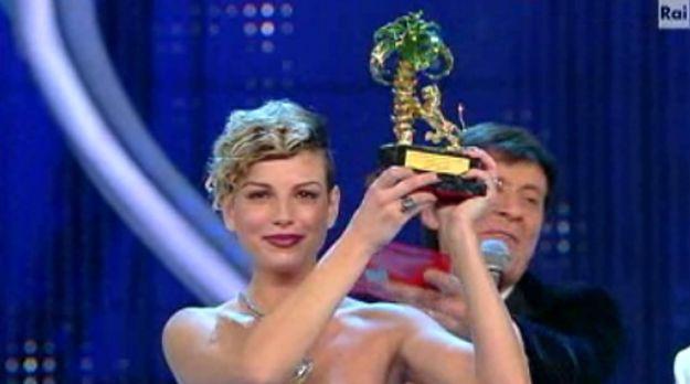 Emma-vince-sanremo-2012