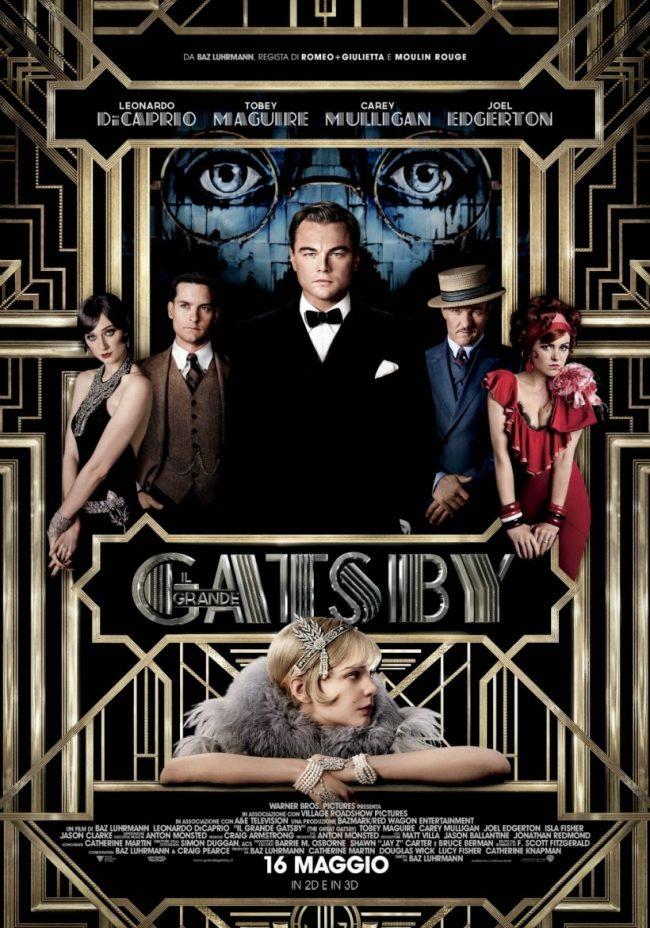 il-grande-gatsby-locandina