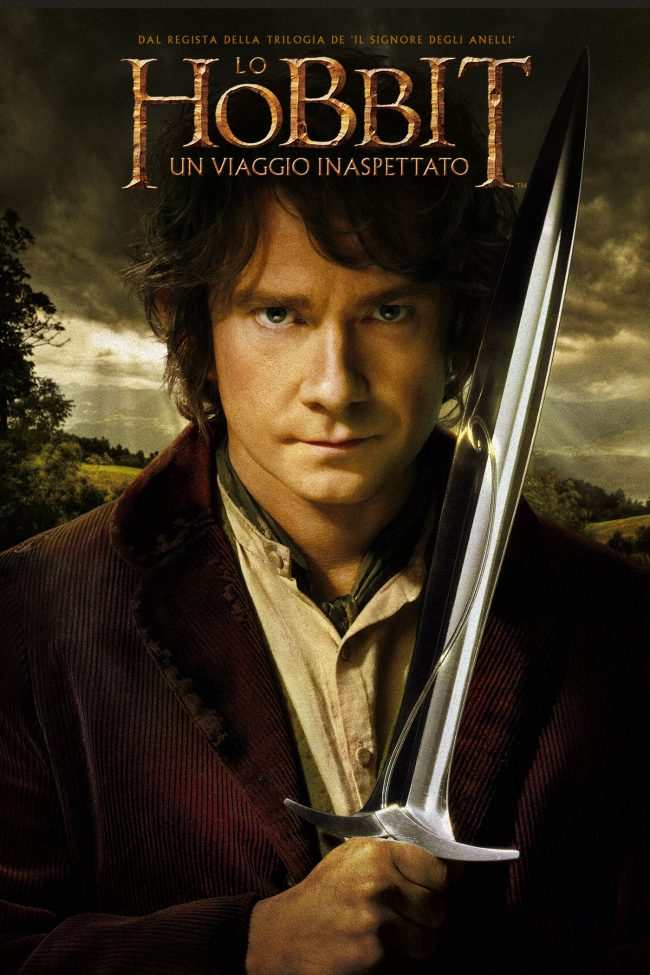 lo-hobbit-un-viaggio-inaspettato-locandina