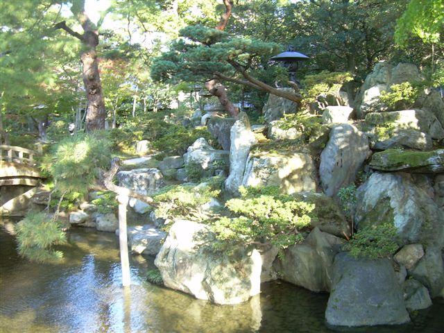 giardino-palazzo-imperiale-kyoto