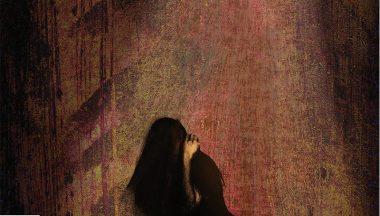 la donna in gabbia locandina