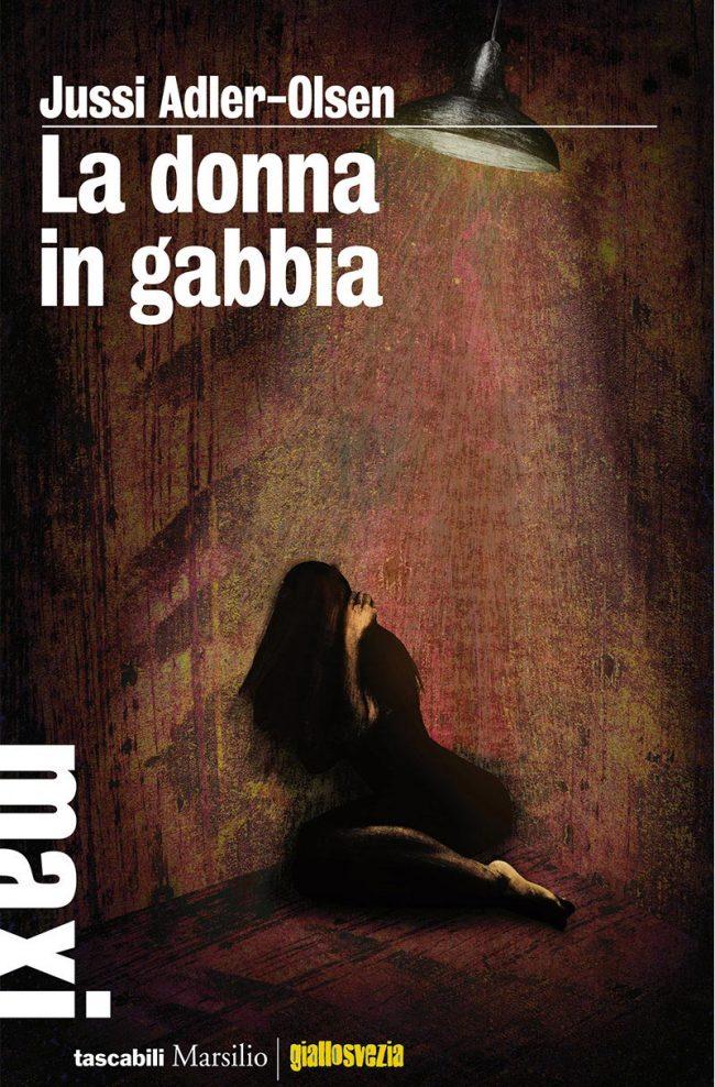 la-donna-in-gabbia-locandina
