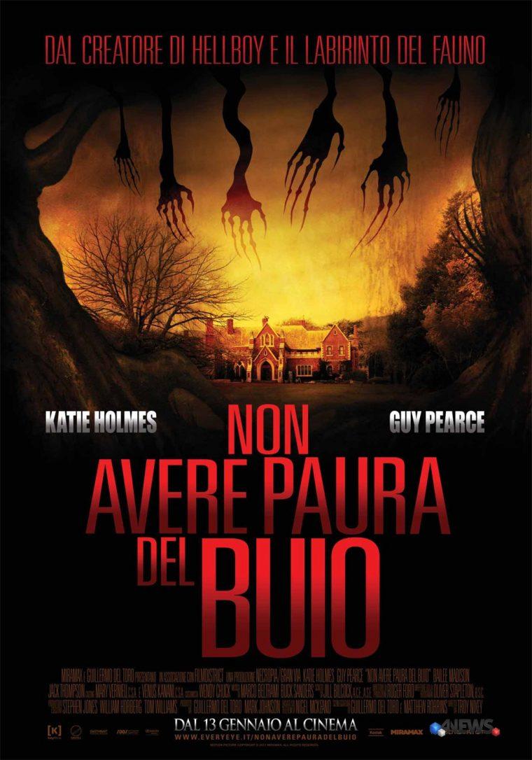 Non_avere_paura_del_buio_locandina