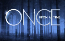 once-upon-a-time-serie-tv