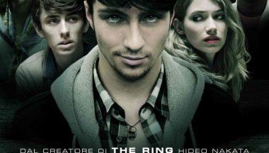 """Recensione Film """"I segreti della mente"""""""