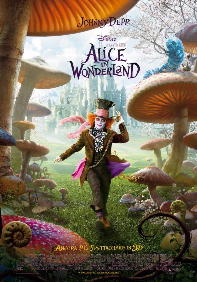 alice-in-wonderland-locandina