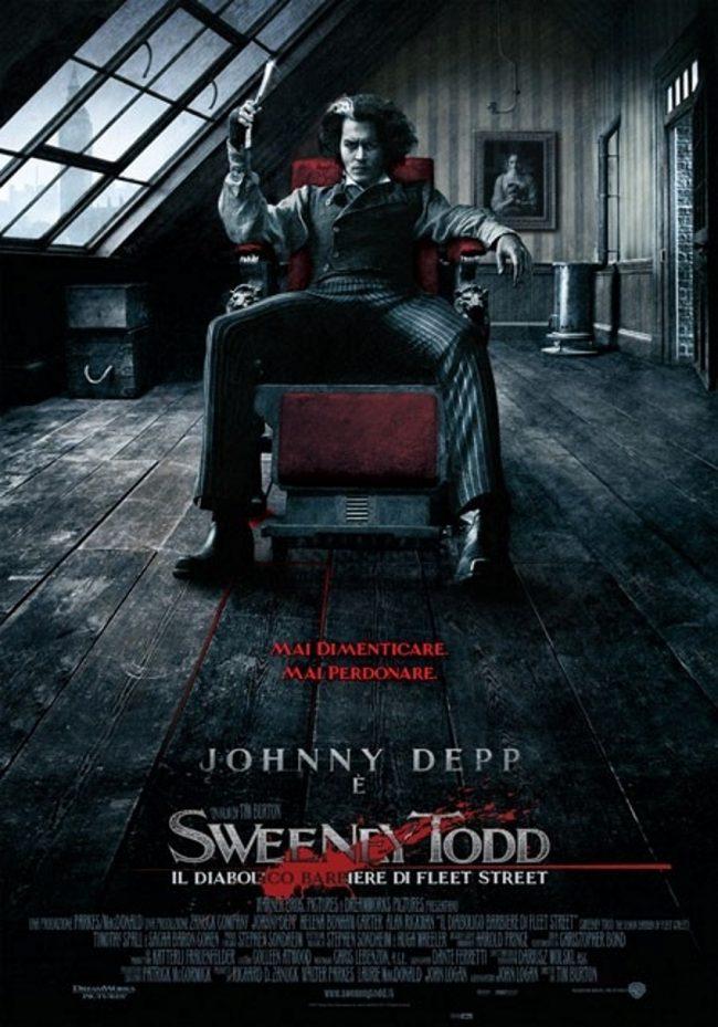 sweeney-todd-locandina