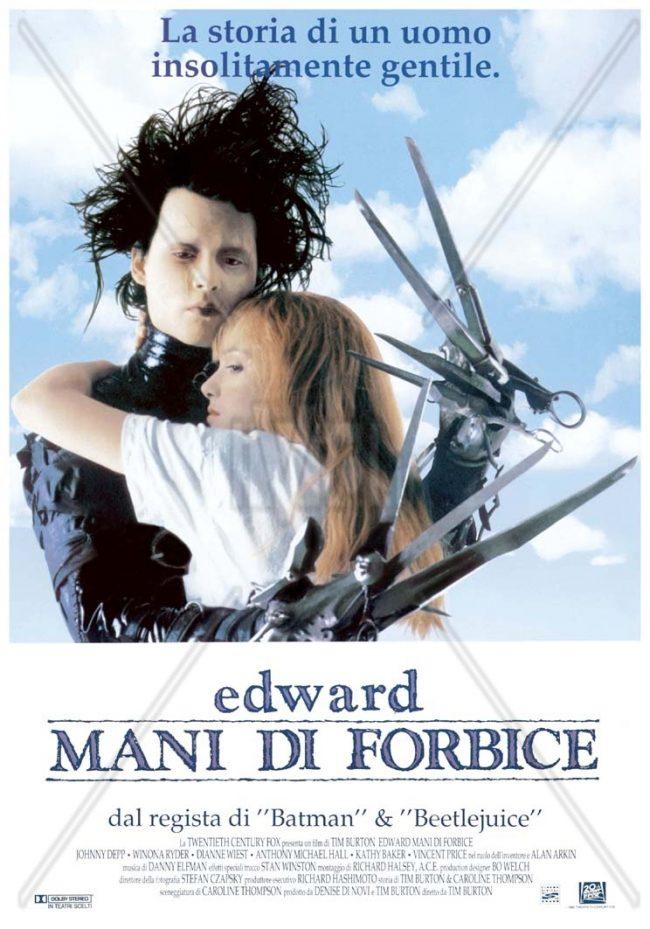 edward_mani_di_forbice-locandina