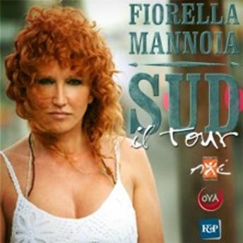 fiorella-mannoia-tour-2012-sud