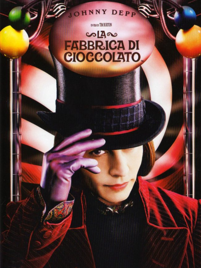 la-fabbrica-di-cioccolato-locandina