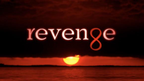 revenge-serie-tv